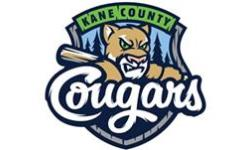 Kane County Cougars Primary Logo resized for convio.jpg