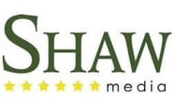 shaw color logo resized for convio.jpg